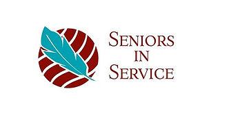 seniors-in-service-logo_7.jpg