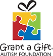 Grant a Gift Foundation.png
