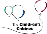 Childrens Cabinet.png