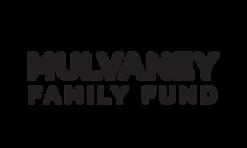 MULVANEY logo.png