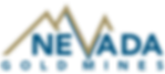 Nevada logo-RGB.png