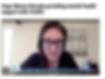 Screen Shot 2020-04-24 at 11.36.23 AM.pn