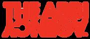 The Abbi Agency Logo.png