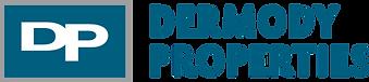 Dermody Properties.png