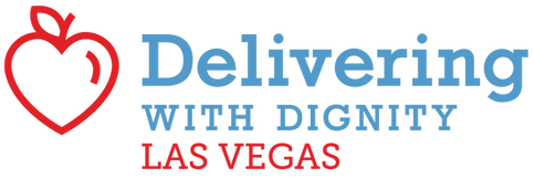 dwd-logo Las Vegas.png