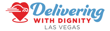 DWD Logo Las Vegas.png
