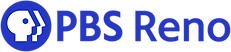 PBS_Reno_Logo_Color.png