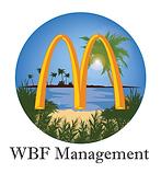 WBF Management Logo[1].png