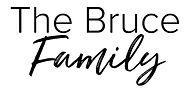 BRUCE FAMILY.jpg