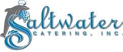 saltwater_poster_logo.tif