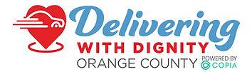 DWD Logo OrangeCounty copia.jpg