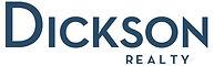 Dickson-Logo.jpg