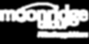 MGPC_Logo_PAWhite.png