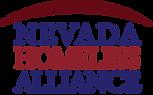 NHA-Primary-Logo@2x-e1522299907574.png