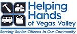 Helping-Hands-Logo-Color-Vector-JUNE2019
