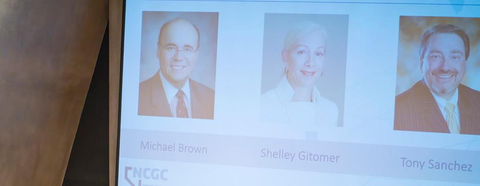 Philanthropy Leaders Summit-3970.jpg