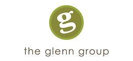glenn group.jpg
