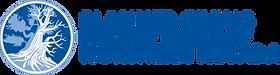 PGRT Logo R.png