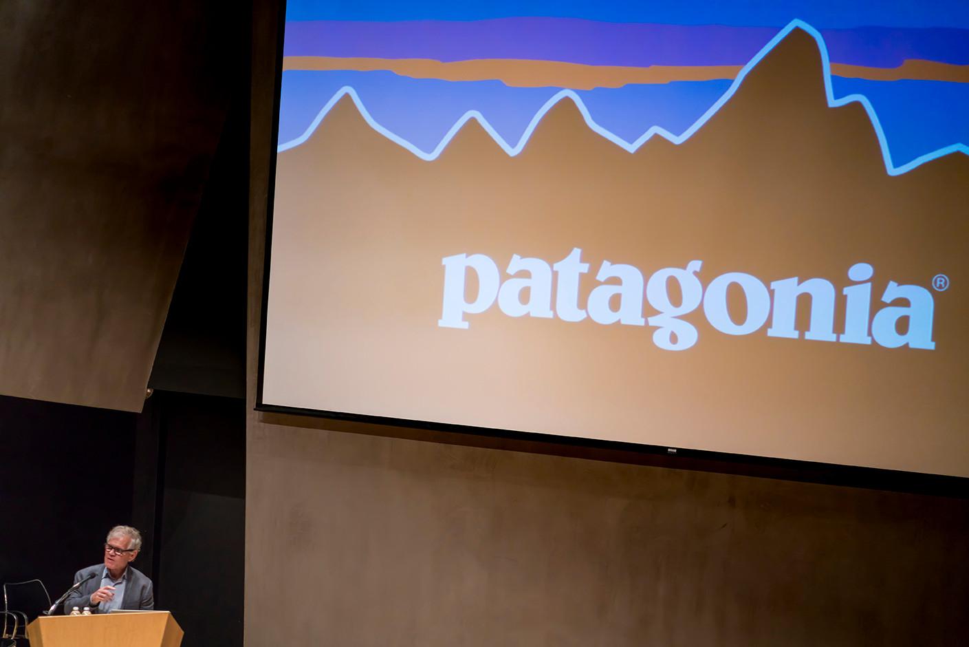 Philanthropy Leaders Summit-3899.jpg