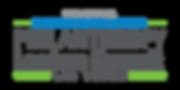 PLSV_2020 Logo.png