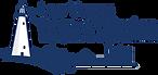 LVRM_Logo_Navy_wskyline-faded.png