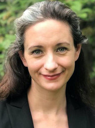 Dr. Ash Enrici