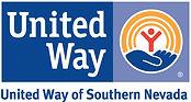 2016 UWSN Logo.jpg