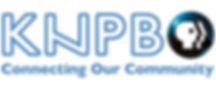 KNPB_logo-blue.jpg