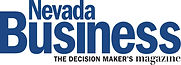 NV Business Logo.jpg