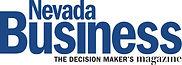 NV Business Logo.jpg