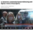 Screen Shot 2020-05-05 at 8.55.08 AM.png