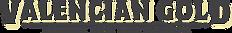 ValencianGold_Logo_Full.png