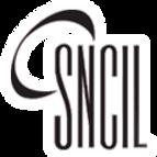 SNCIL.png