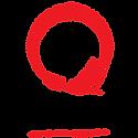 DF-Logo-Black_(1)_(1).png