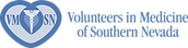 vmsn-h-logo.png