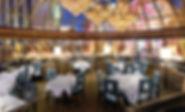 oscars-steakhouse-las-vegas.jpg