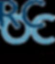 RCOC.png
