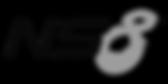 ns8-logo-DRK-flatGS.png