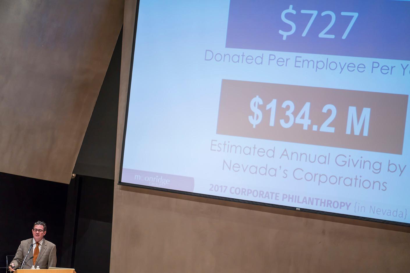 Philanthropy Leaders Summit-3832.jpg