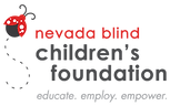 NBCF-Logo-Tag.png