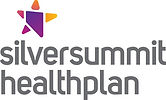 SilverSummit Logo.jpg