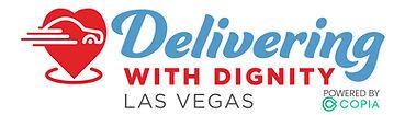 DWD Logo Las Vegas copia.jpg