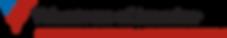 logo-ca-nv__2__WEBSITE_HOME_PAGE.png