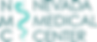 nmc-logo-2x.png