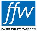 FFW_Logo_Small_Digital.jpg