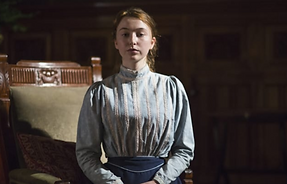 PICNIC AT HANGING ROCK| BLANCHE GIFFORD | BETHANY WHITMORE ACTOR