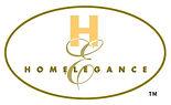 home elegance logo.jpg