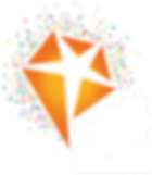 UKCSEA 2020 FINAL_Reverse.png