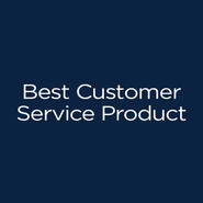 Best Customer Service Product