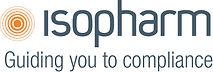 Isopharm_logo_fullwidthstrapline-01.jpg
